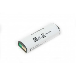 Аккумулятор для камеры CamFire 1080P