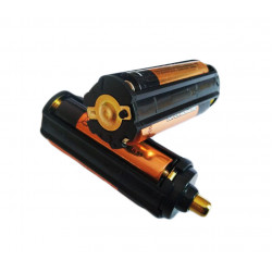 Запасная кассета с батарейками
