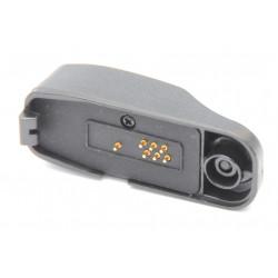 Адаптер для Motorola DP3601