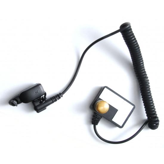Адаптер для ТАКТ-301
