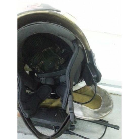 Гарнитура HS-M3