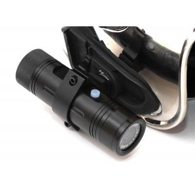 Камера CamFire 1080P