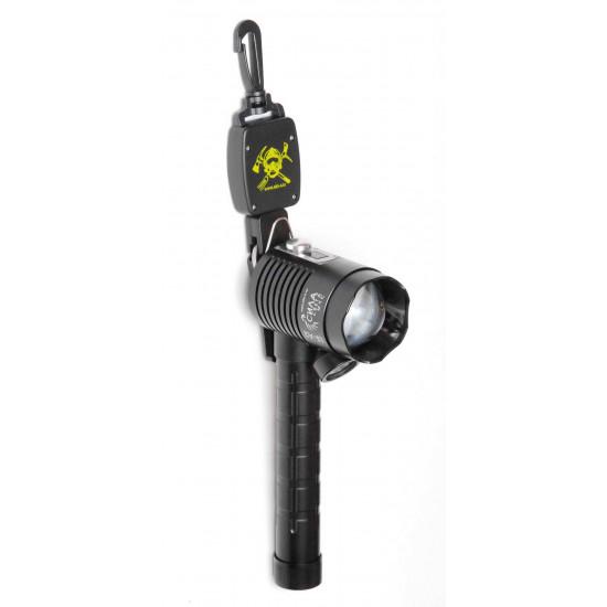 Ретрактор RT-500